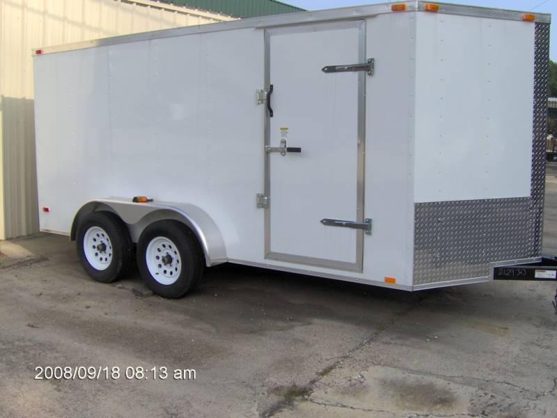 round 4 wire trailer plug diagram images round trailer plug trailer wiring diagrams offroaders further